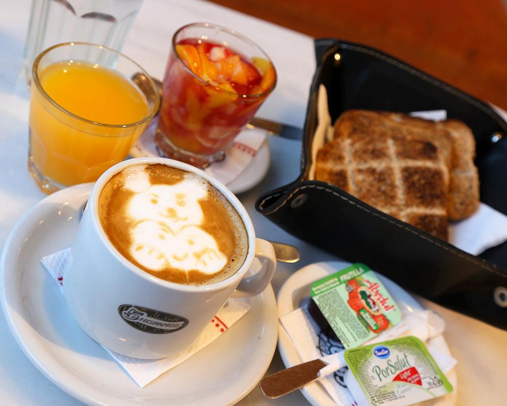 productos-cafeteria1