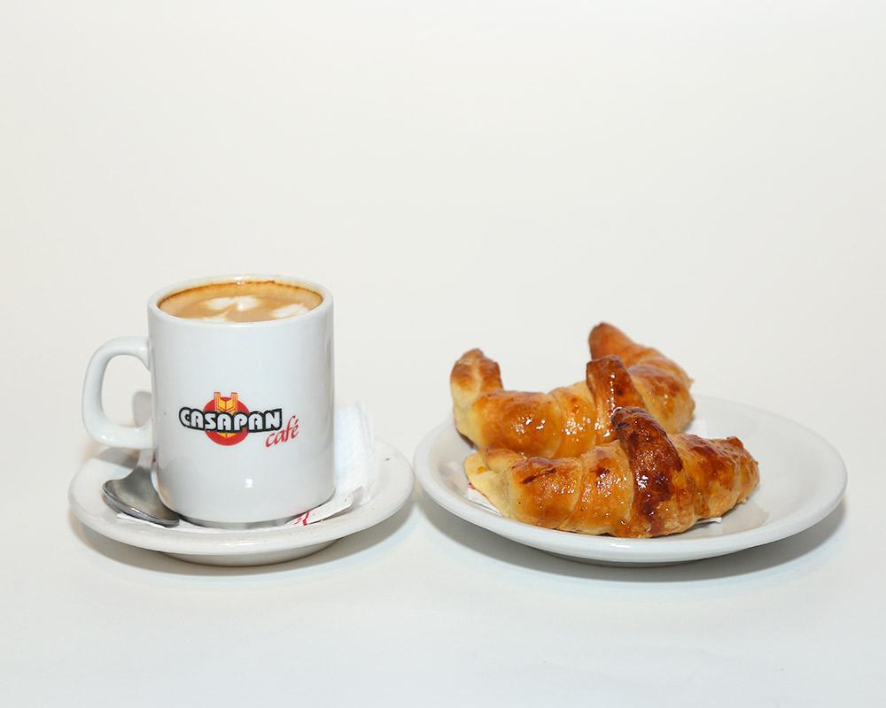 productos-cafeteria4