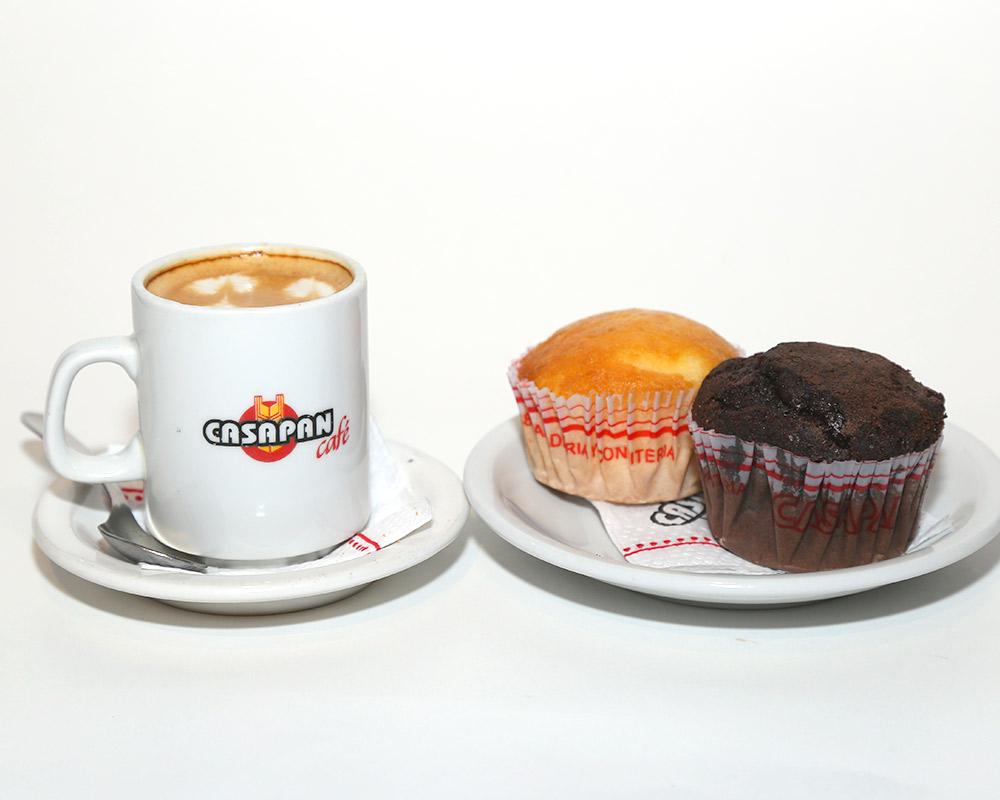 productos-cafeteria5