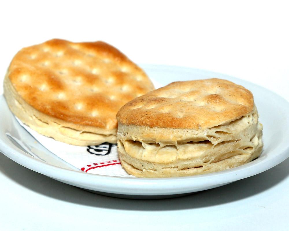 productos-panaderia2