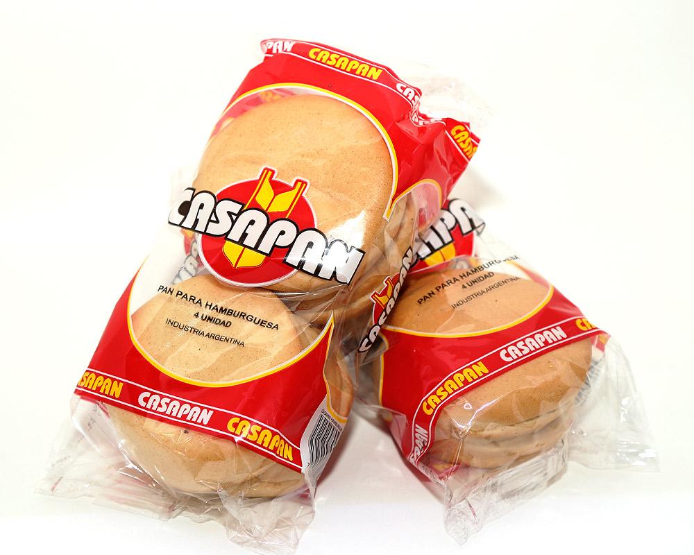 productos-panaderia3