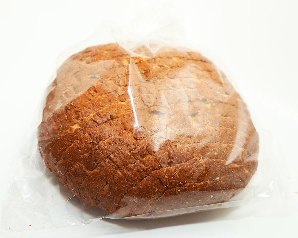 productos-panaderia4