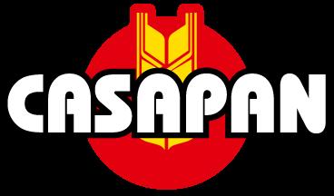 casapan_header_retina