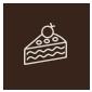 icono_pasteleria
